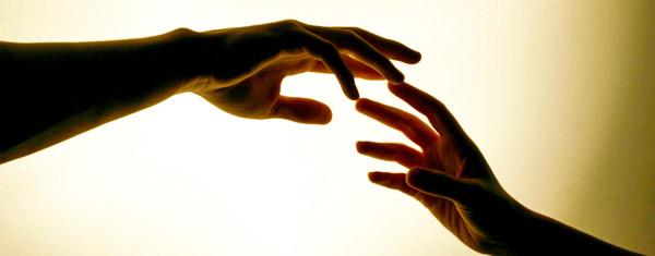 Grupo de Ayuda Mutua para Familiares en Duelo