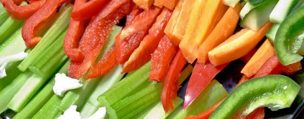 Aspectos generales de la nutrición en el tratamiento del cáncer