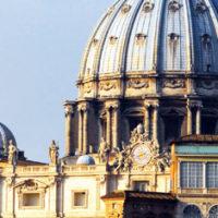 Benedicto XVI Invita A Una Vigilia De Oración Por Los Niños Por Nacer