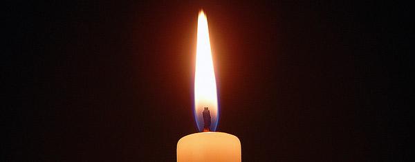 Encendimos una luz... una vida