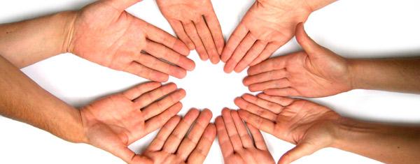 Ética del Voluntariado en el HMT: Solidaridad al final de la vida