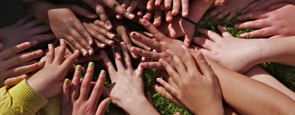 Ética del voluntariado: para continuar reflexionando