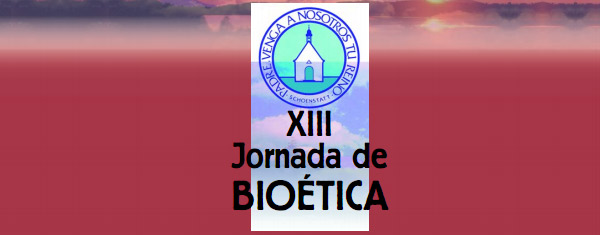 El Hospice Madre Teresa auspicia la XIII Jornada de Bioética