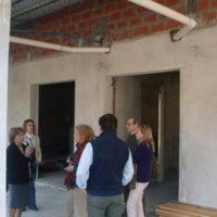 Hay Instituciones Que Nos Acompañan Día Tras Día: Fundación Pérez Companc