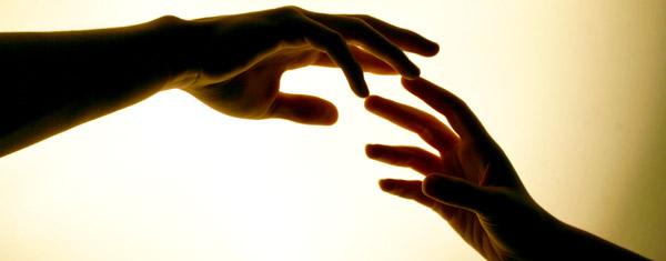 Ética del cuidado para ayudar a los enfermos a morir en plena dignidad