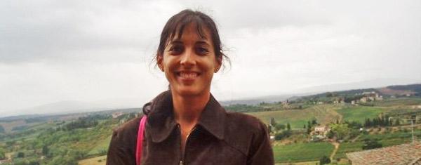 Carolina Dassen