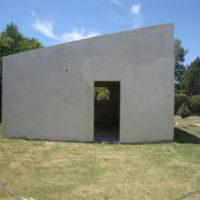 Nuestro Hogar... Nuestra Casa