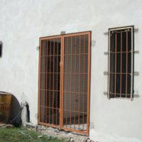Casa De La Divina Misericordia