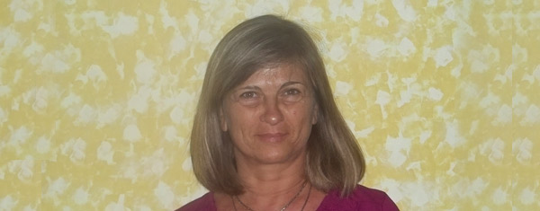 Testimonio de Mónica Melano