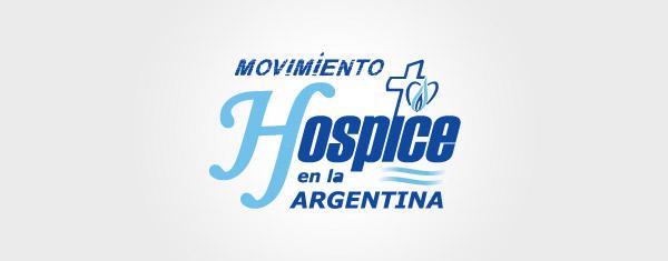 Primer Encuentro del Movimiento Hospice Argentina