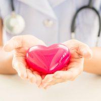 ¿Es El Cuidado Hospice Un Bien Escaso?