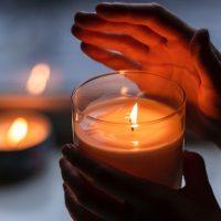 De Diciembre: Misa De Luz Virtual